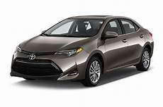 toyota corolla 2018 2018 toyota corolla reviews and rating motor trend
