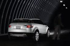 New Small Range Rover by Range Rover Lrx Small Suv Confirmed For Production Sales