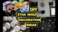 wars diy diy wars decorations wars