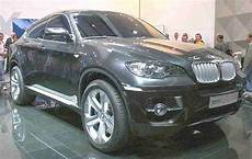 old car manuals online 2010 bmw x6 auto manual bmw histroy and bmw classic cars pictures
