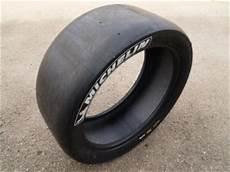 pneus de comp 233 tition racing rallye historic