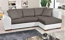 mondo convenienza brescia divani freddo 6 mondo convenienza divani 2 posti relax jake vintage