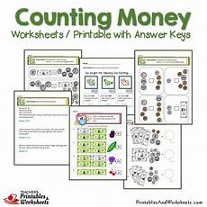 money shopping list worksheets 2221 counting money worksheets printables worksheets