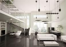 intérieur maison contemporaine 201 pingl 233 par jean moise nd sur maison interieur maison