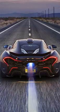 Car Wallpapers Iphone 11 5 cool car iphone wallpapers