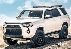 2020 Toyota 4runner Release Date by 2020 Toyota 4runner Redesign Colors And Price