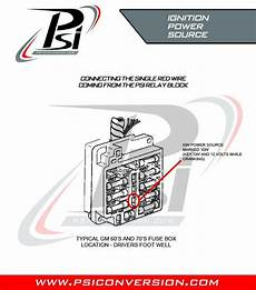 gm ls3 wiring diagram igniter 30 best wiring harness manuals psi images on ls engine manual and textbook