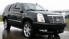 free service manuals online 2009 cadillac escalade esv parking system 2009 cadillac escalade hybrid owners manual owners manual usa