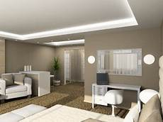 interior paint colors interior how to choose