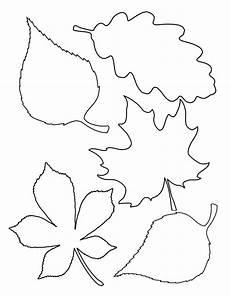 Malvorlagen Herbst Kleinkinder Basteln Im Herbst Mit Kindern Einfache Bastelideen F 252 R