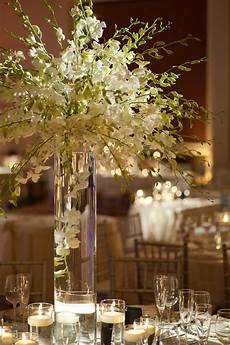 Weddings Flowers And Reception Ideas 31 chic wedding reception and ceremony ideas from