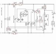 aeg dishwasher wiring diagram questions answers with pictures fixya