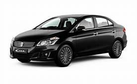 Maruti Suzuki Ciaz Price In India GST Rates Images