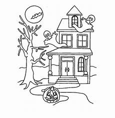 the best free dollhouse drawing images from 46
