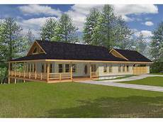 rustic house plans with wrap around porches copyright by