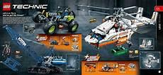 Lego Technic Katalog - lego technic hub lego technic plans for 2016 sets