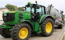 deere sima show special mention for all