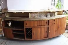 Bar Comptoir Vintage Bars Anciens