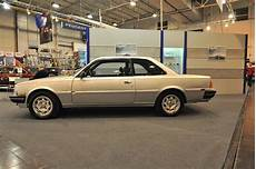 peugeot 505 coupé peugeot 505 coupe specs photos and more on
