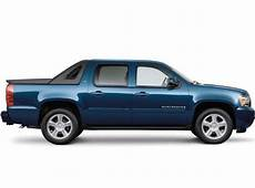 blue book used cars values 2008 chevrolet avalanche navigation system used 2008 chevrolet avalanche ls sport utility pickup 4d 5 1 4 ft prices kelley blue book