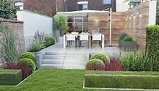 große terrasse gemütlich gestalten 100 ideen zur gartengestaltung modernes design f 252 r den au 223 enbereich gartengestaltung