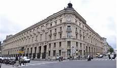 Poste Centrale Du Louvre Wikip 233 Dia