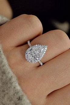 66 most popular rings 2019 engagement ring trends page 3 of 12 wedding forward