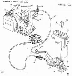 motor auto repair manual 2001 chevrolet venture transmission control 2004 chevy trailblazer wiring diagram for wires from center console to back distribution box