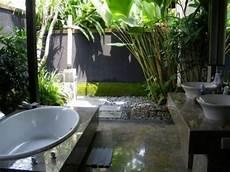 42 amazing tropical bathroom d 233 cor ideas digsdigs