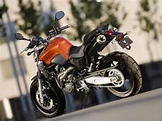 Yamaha Mt 03 - 2007 yamaha mt03 motorcycle pictures specifications