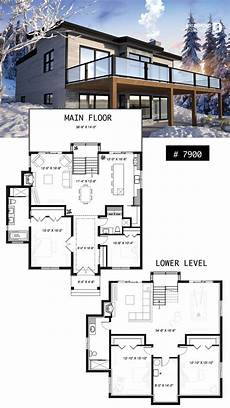 walkout basement house plans with finished basements house plans with finished walkout basement in 2020