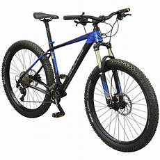 bulls copperhead mountainbike 27 5 zoll 41 cm