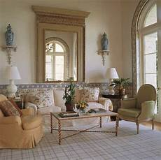 a conversation with interior designer bunny williams huffpost