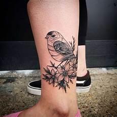 top 61 best small bird tattoo ideas 2020 inspiration guide