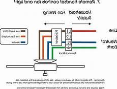 lutron 3 way dimmer wiring diagram free wiring diagram
