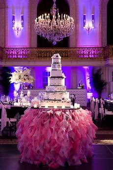 the most unique d 233 cor ideas of the year bridalguide