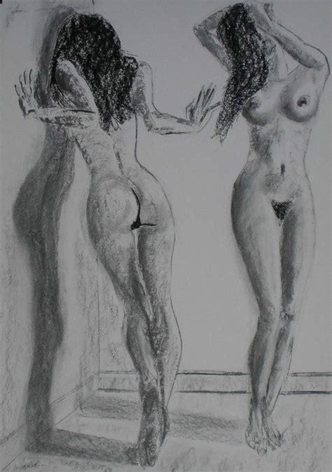Hd Naked Girls Photos