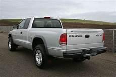automobile air conditioning repair 2002 dodge dakota club navigation system find used 2002 dodge dakota club cab 4x4 58 000 1 owner miles in cottonwood idaho united