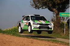 3 Städte Rallye - dinkel gewinnt adac 3 st 228 dte rallye kreim verteidigt