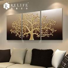 3d wall art light up led canvas painting buy light up led canvas painting 2014 hot sell