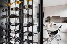 cave a vin en verre la cave 224 vin de verre id 233 es d 233 co meubles et int 233 rieurs