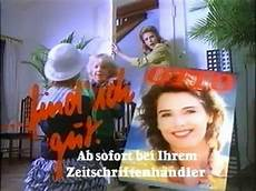 otto katalog werbung 1989