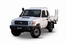 2019 toyota land cruiser ute price toyota cars review