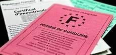 comment passer permis en candidat libre passer le code et le permis de conduire en candidat libre