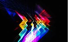Cool Lights Abstract Colourful Cool Hd Lights