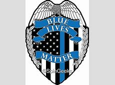 all lives matter movement
