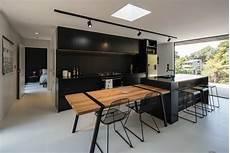 Kitchen Lighting Ideas Nz by 2016 Trends International Design Awards New Zealand