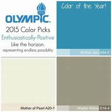 17 best images about dio home improvements things in my home pinterest olympic colors 2015