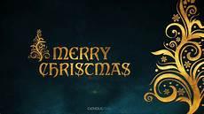 29 epic seasonal titles hd christmas wallpapers 187 catholicviral