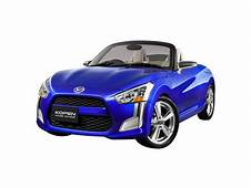 Daihatsu Copen 2020 Prices In Pakistan Pictures & Reviews